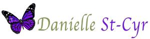 Hypnothérapie Danielle St-Cyr